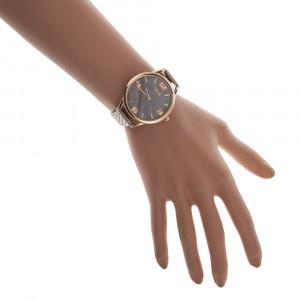 Zegarek na rękę Z0H90018-8