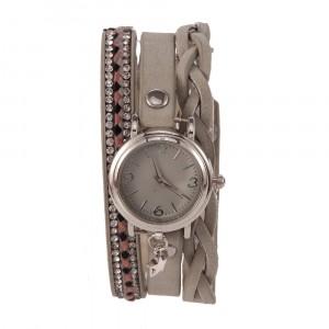 Zegarek  na rękę 340425-2