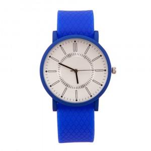 Zegarek  na rękę 340432-2