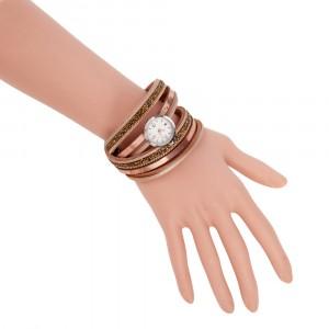 Zegarek  na rękę 340416-2