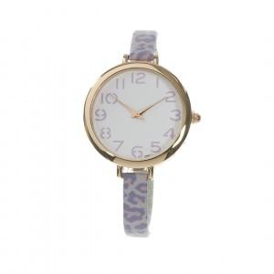 Zegarek  na rękę 340357-1