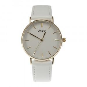 Zegarek  na rękę 340461-5