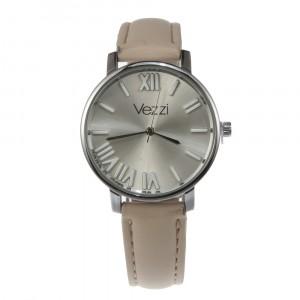 Zegarek  na rękę 340453-1