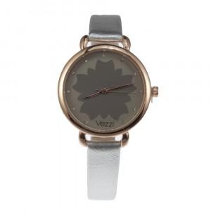 Zegarek  na rękę 340451-4