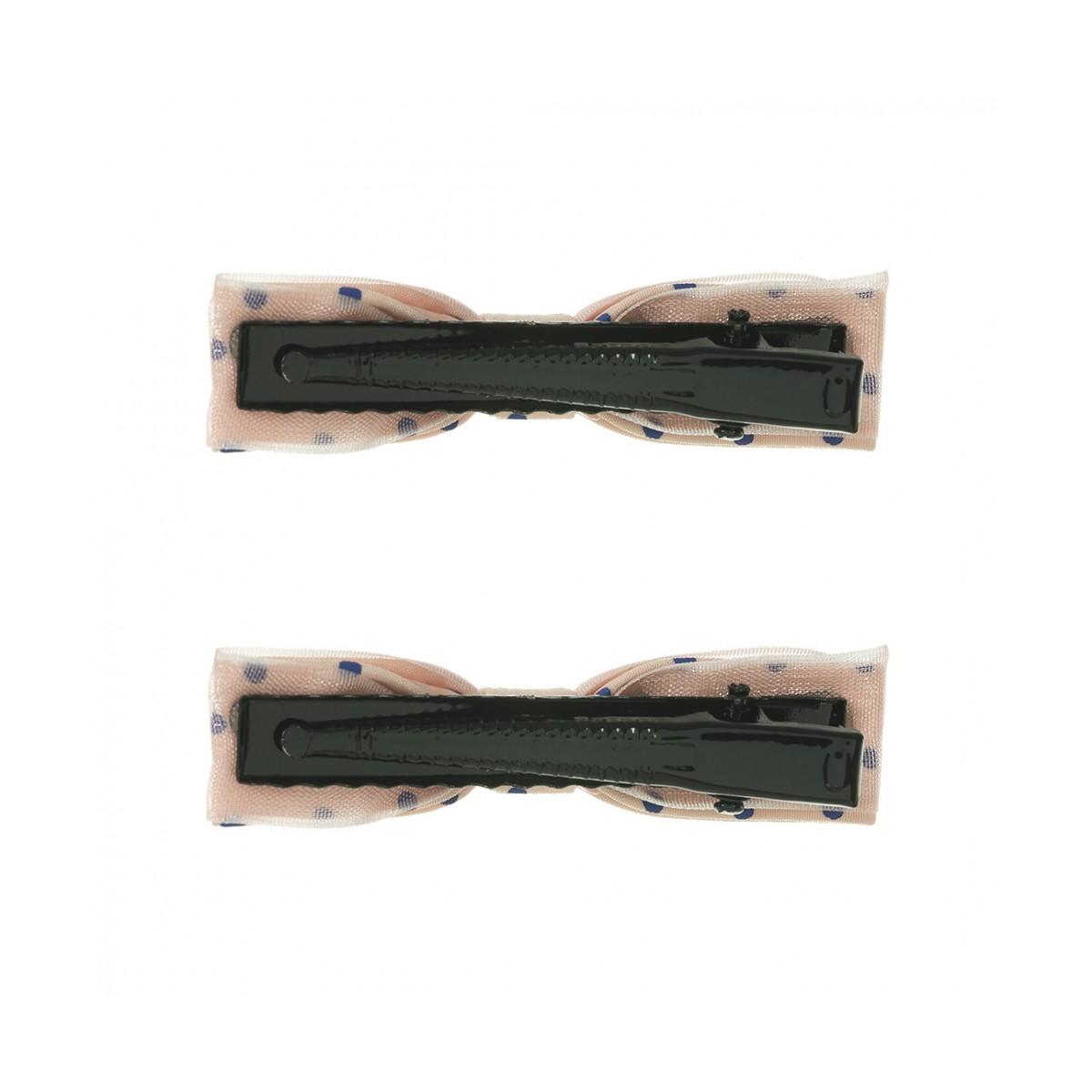 Spinka do włosów 130276-8 (2szt)