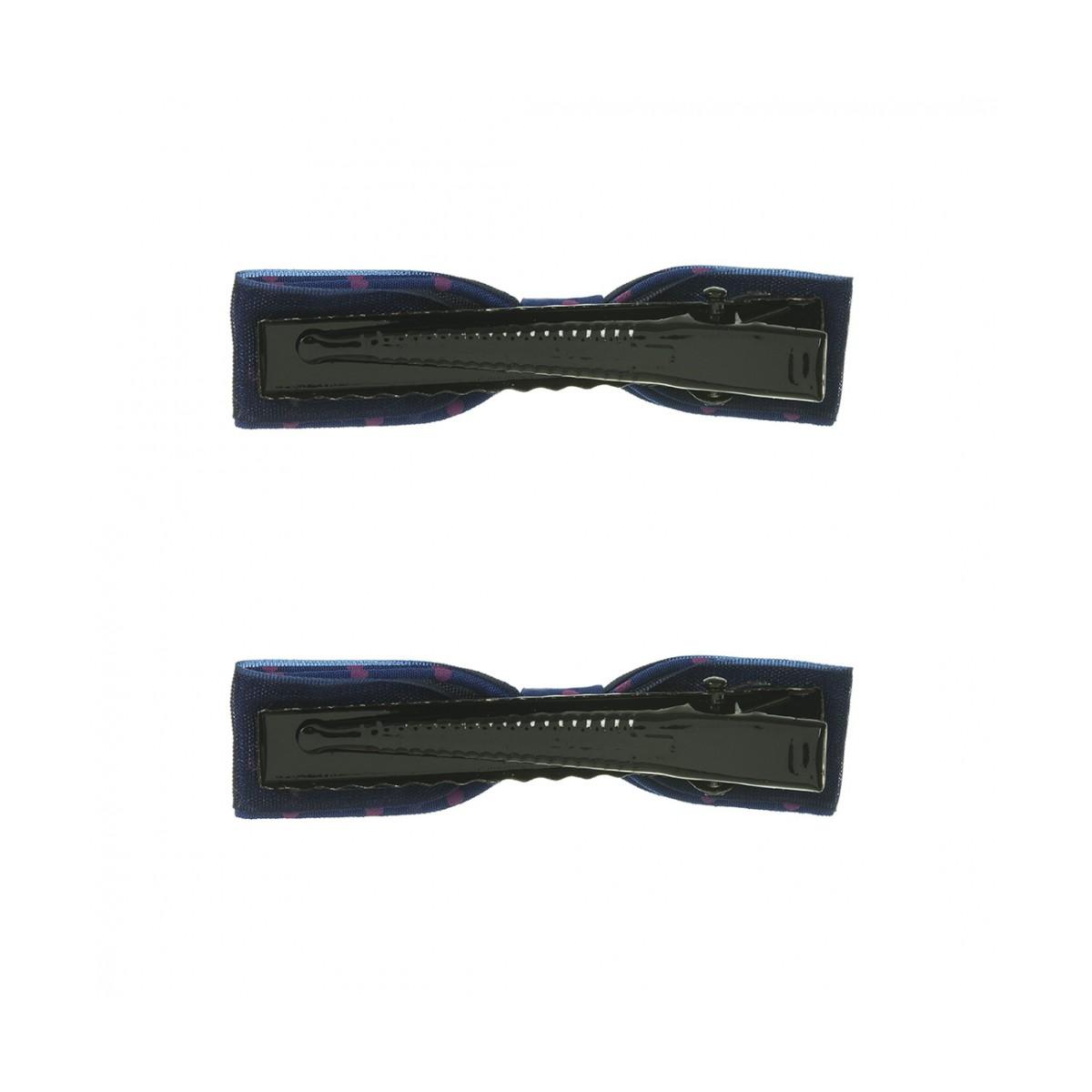 Spinka do włosów 130276-4 (2szt)