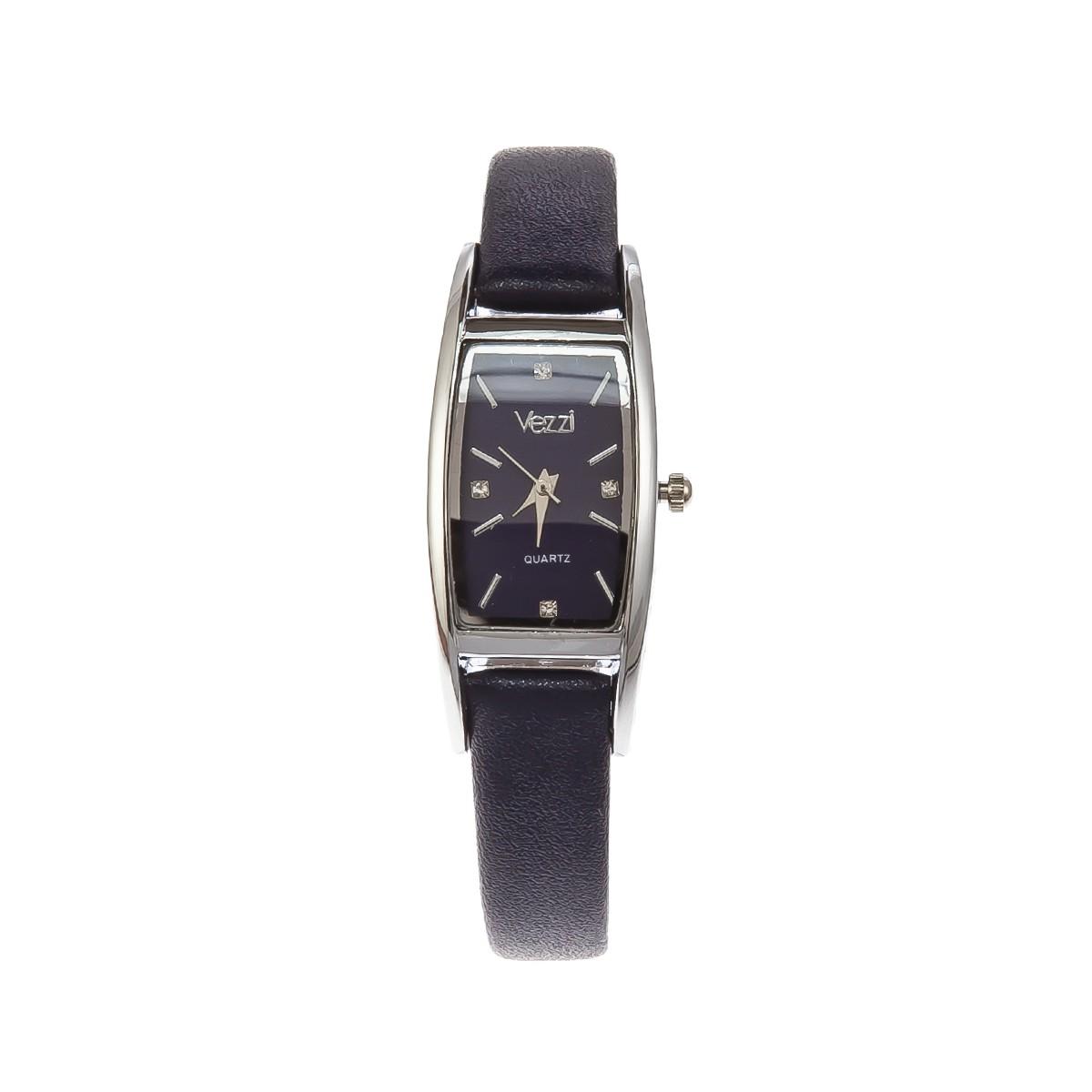 Zegarek na rękę Z0H90017-5