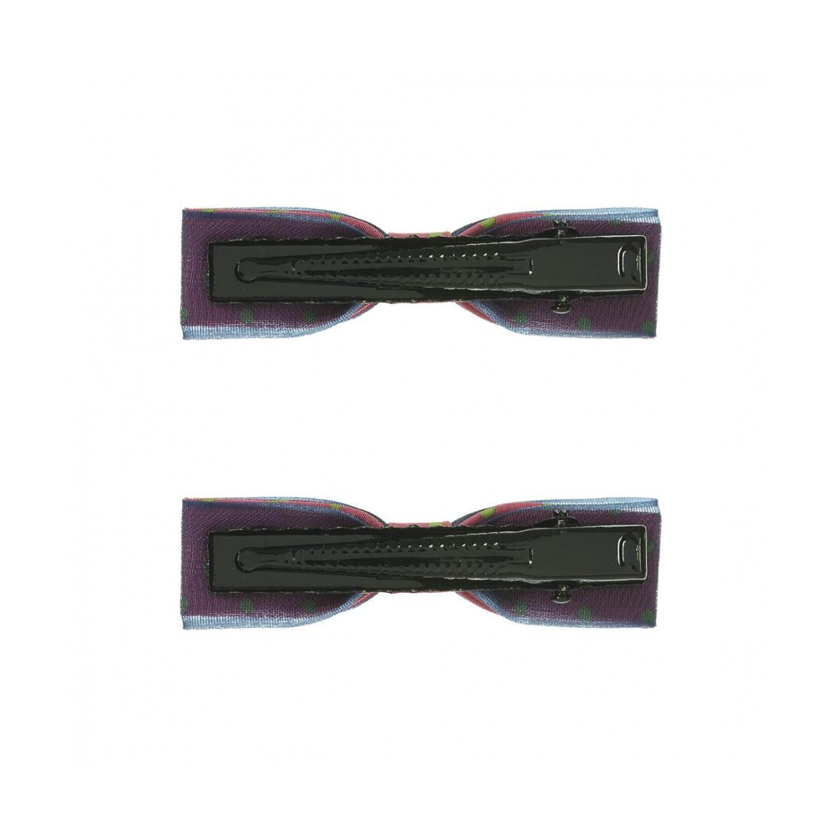 Spinka do włosów 130276-7 (2szt)