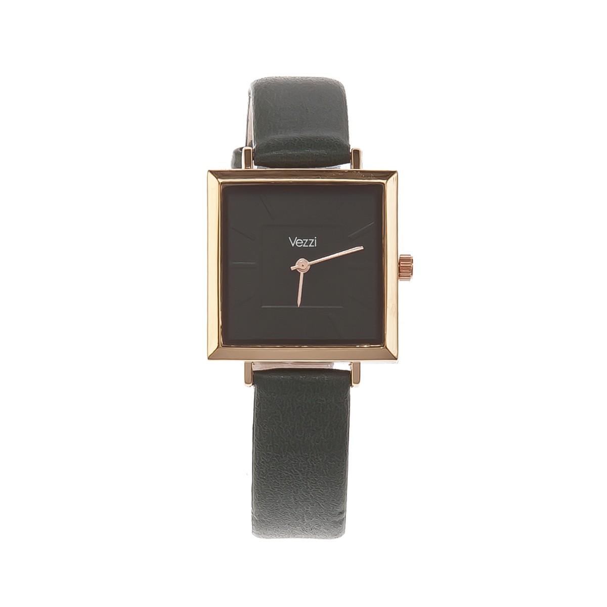 Zegarek na rękę Z0H90016-1