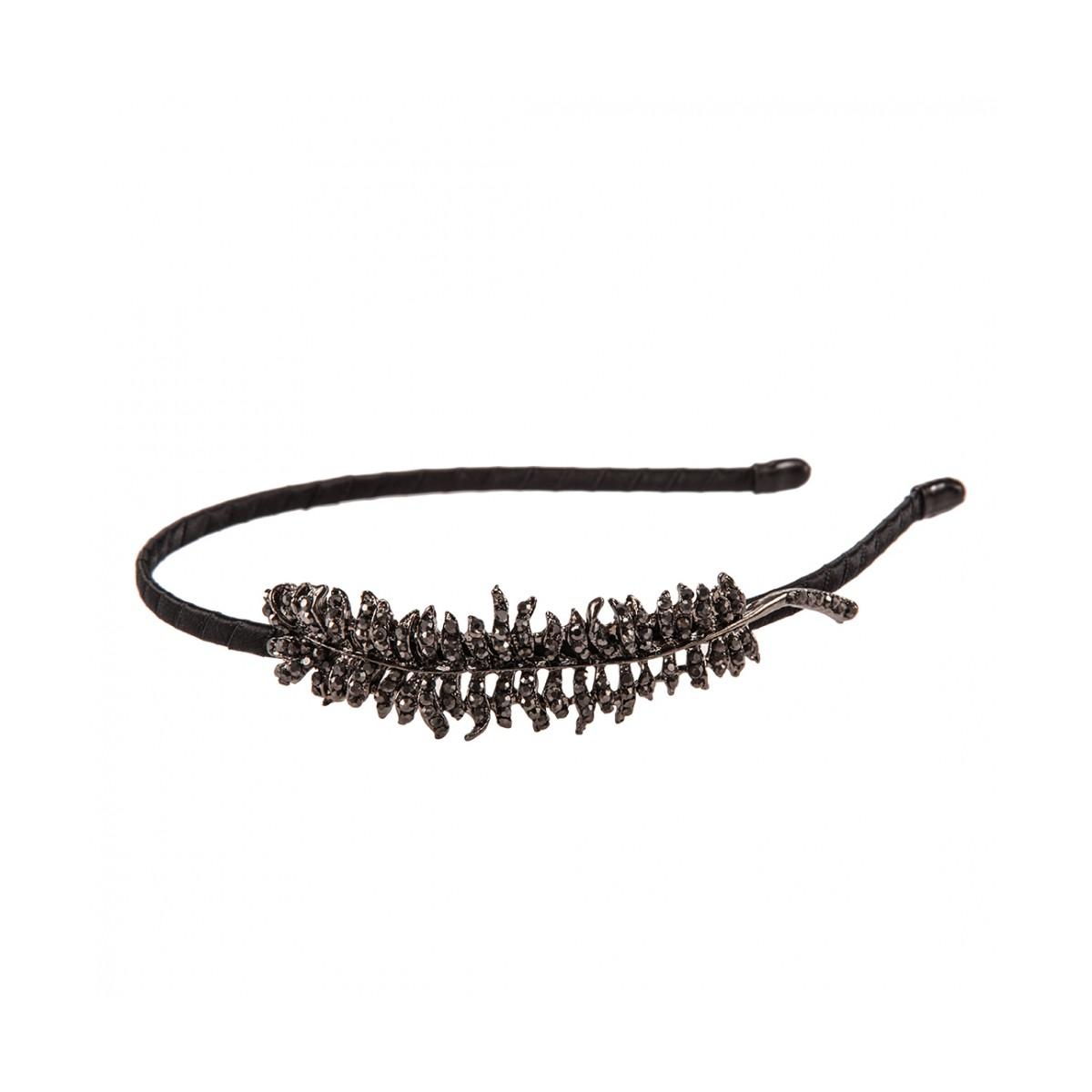 Opaska do włosów 1500239-10