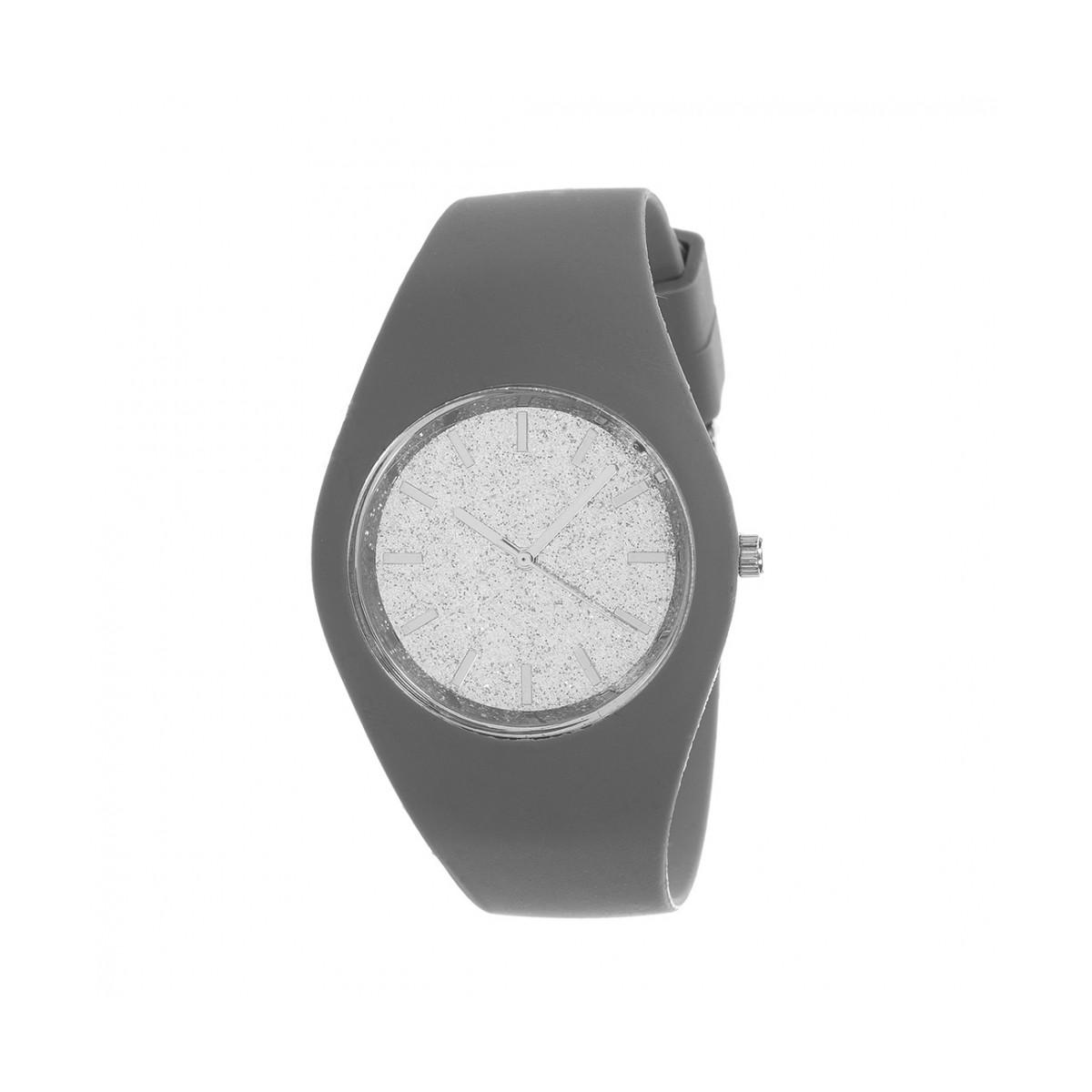 Zegarek na rękę Z0H90005-3