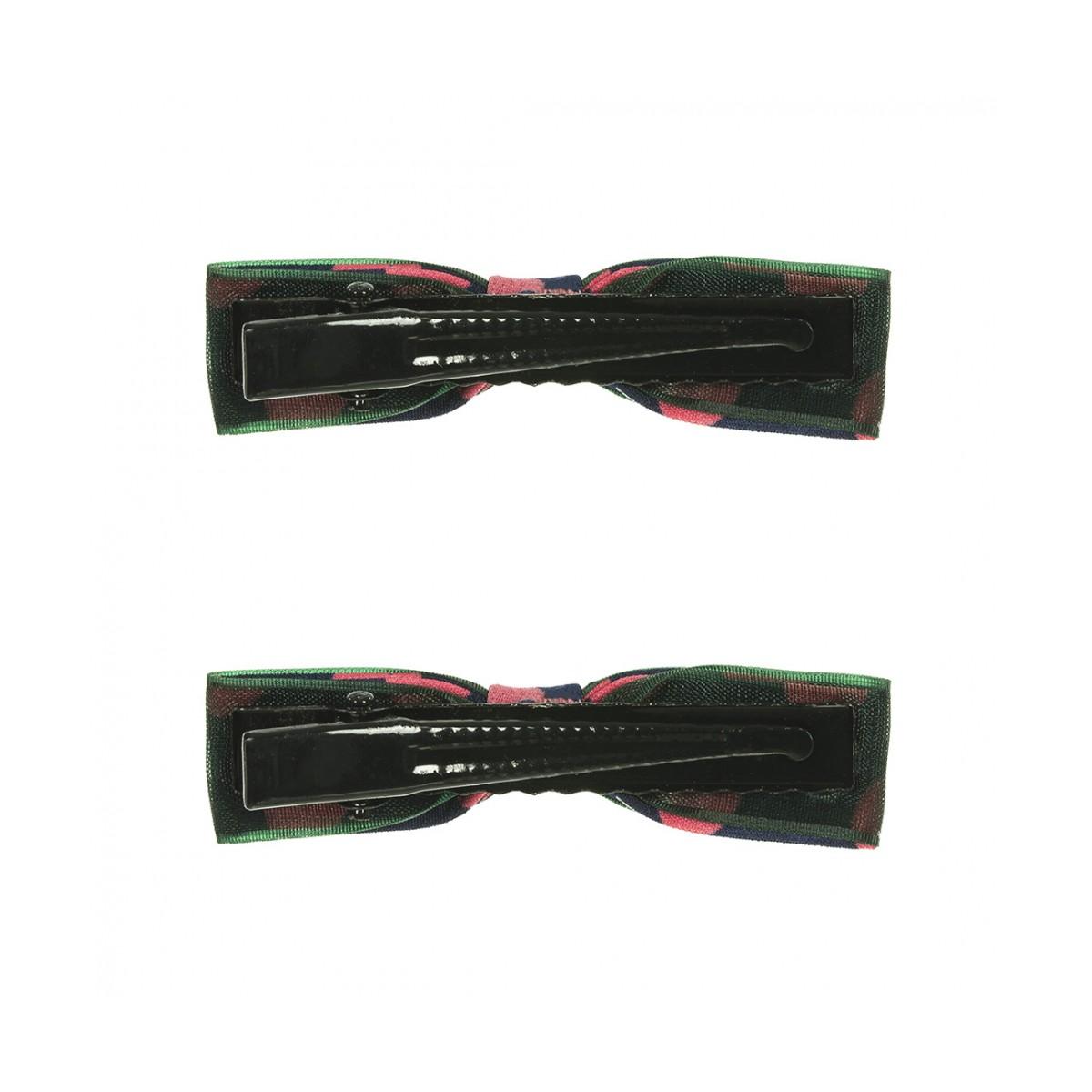 Spinka do włosów 130277-9 (2szt)