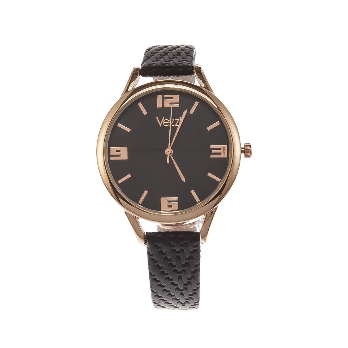 Zegarek na rękę Z0H90018-4