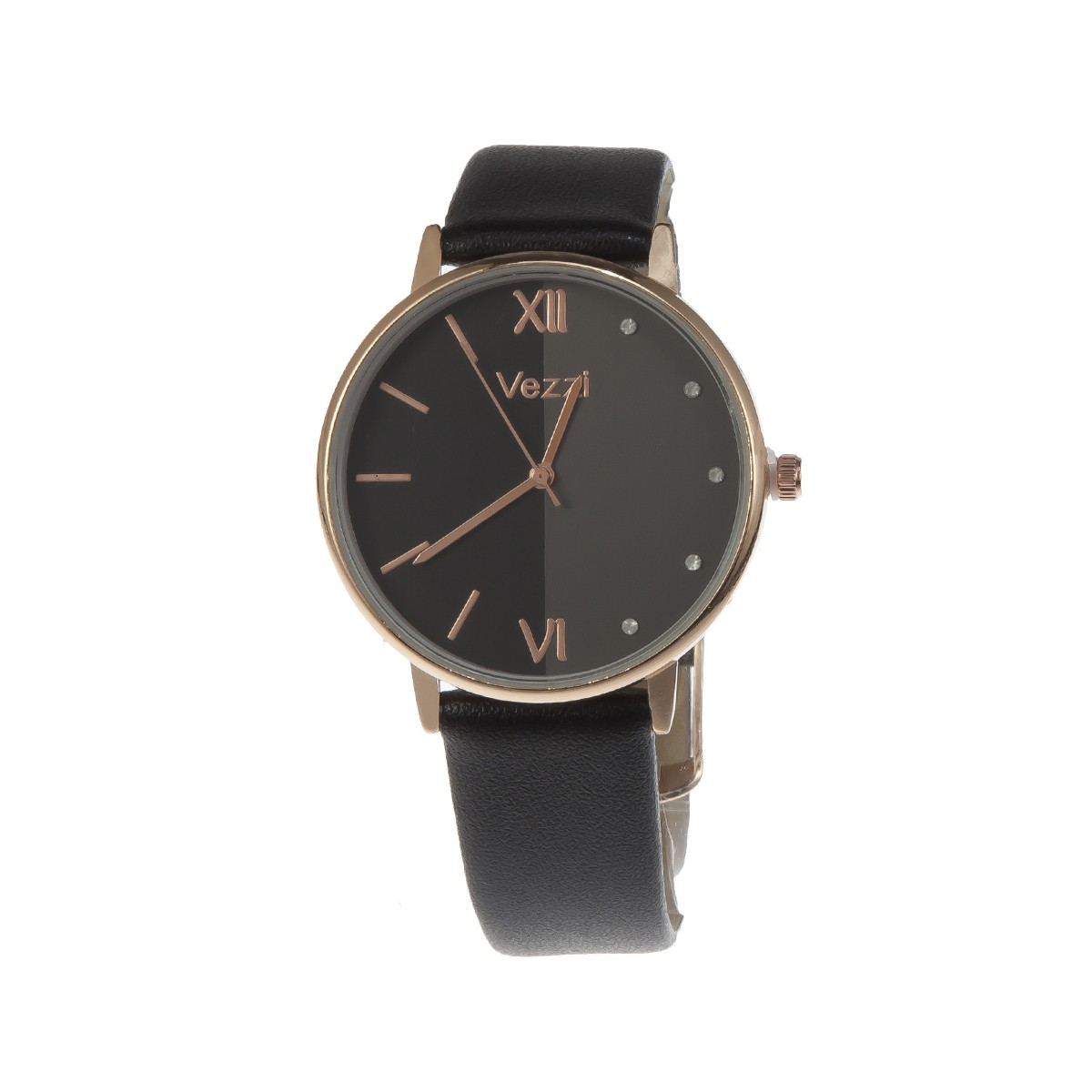 Zegarek  na rękę 340463-4