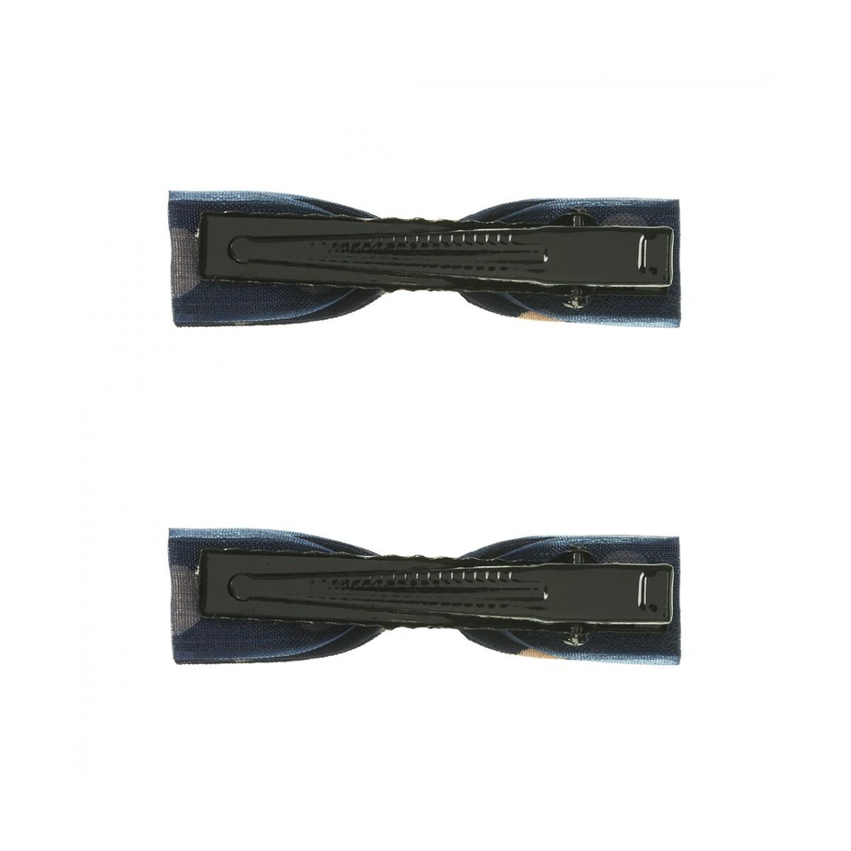 Spinka do włosów 130277-3 (2szt)