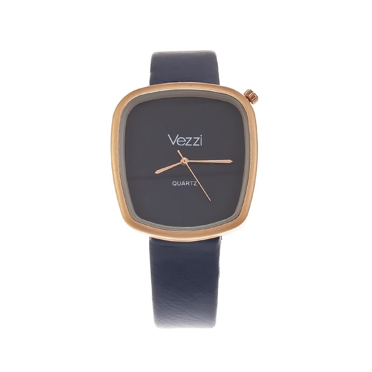Zegarek na rękę Z0H90022-2