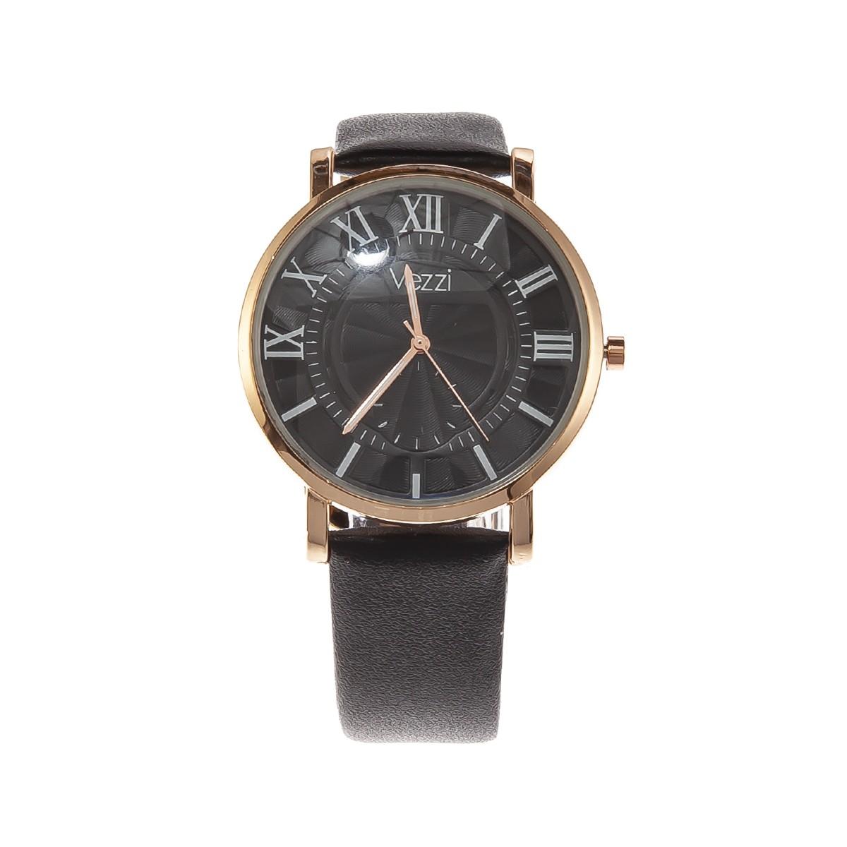 Zegarek na rękę Z0H90011-3