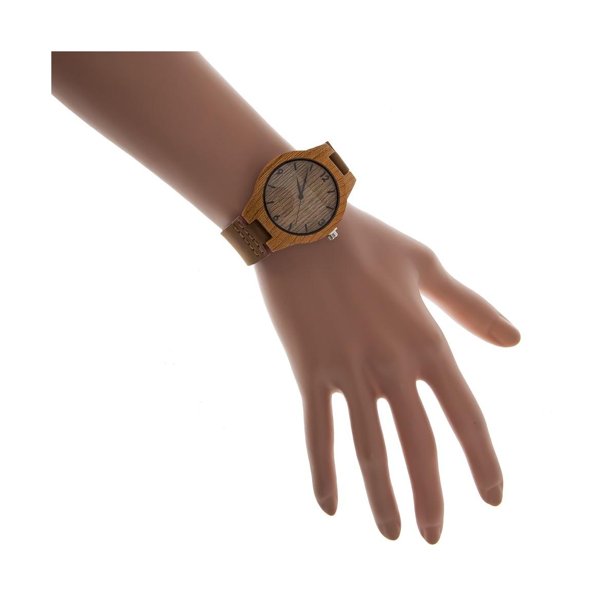 Zegarek na rękę Z0H90024-2