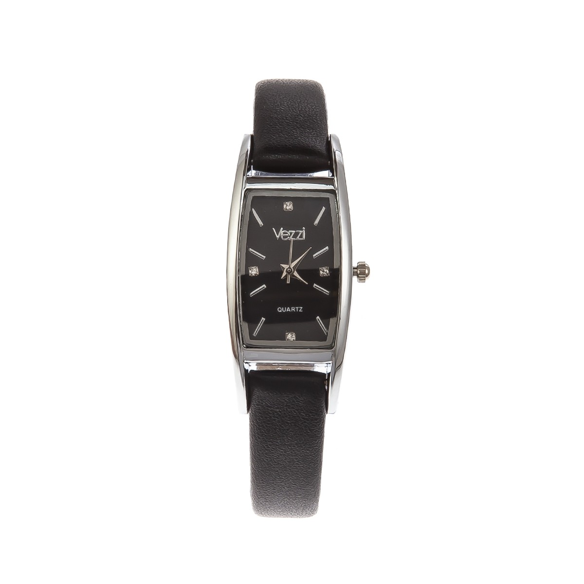 Zegarek na rękę Z0H90017-3