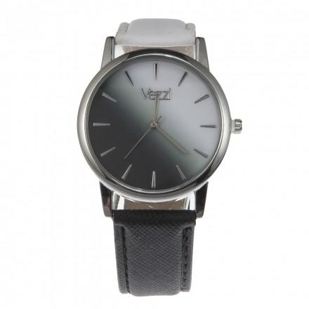 Zegarek  na rękę 340446-5