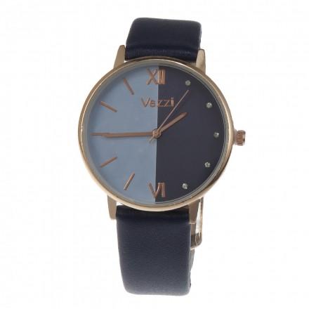 Zegarek  na rękę 340463-2